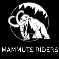 Mammuts Riders Group