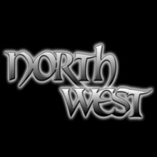 Taller North West