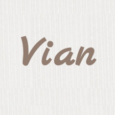 Vian Tapices